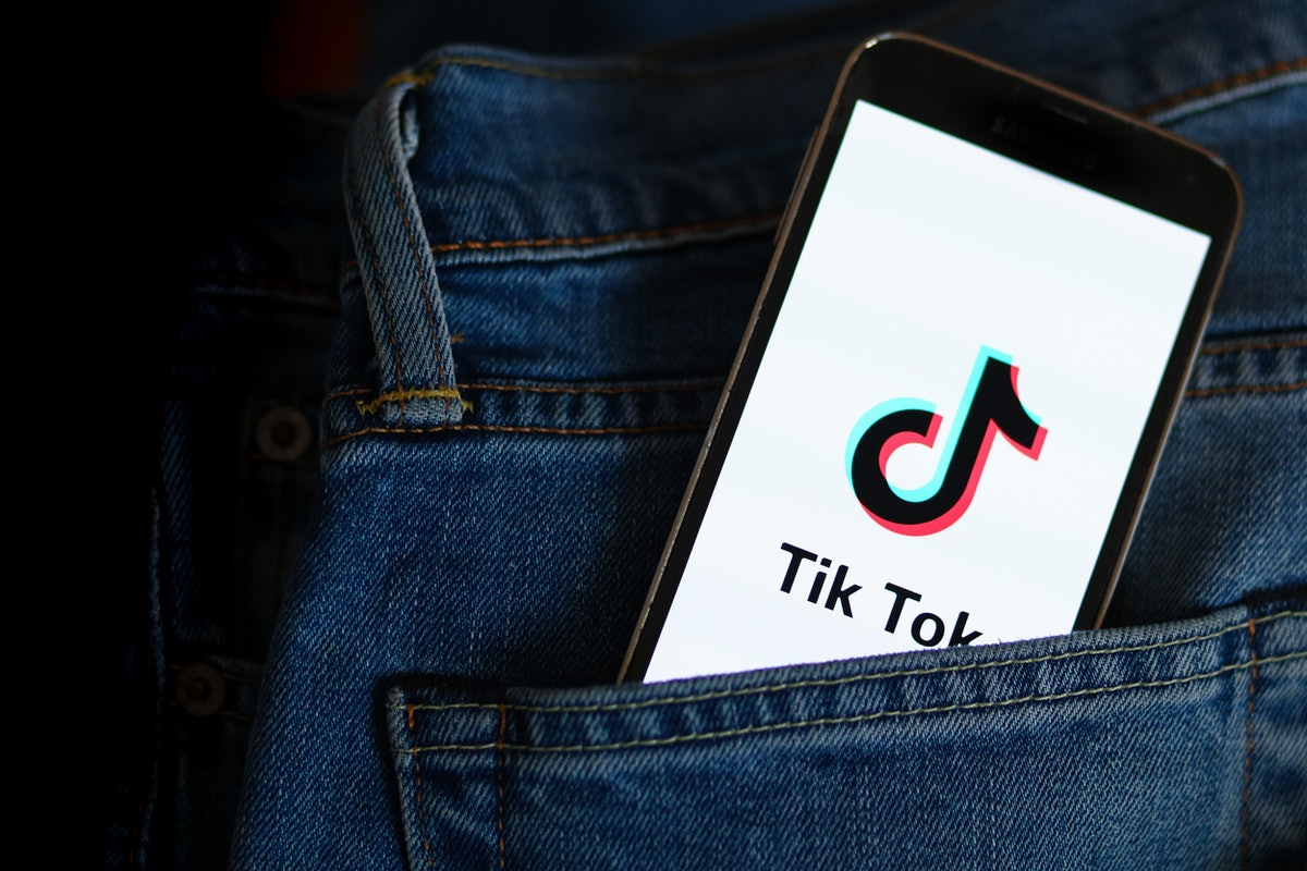 """""""Cheugy"""" is the latest viral TikTok term, and it's steeped in millennial trends."""