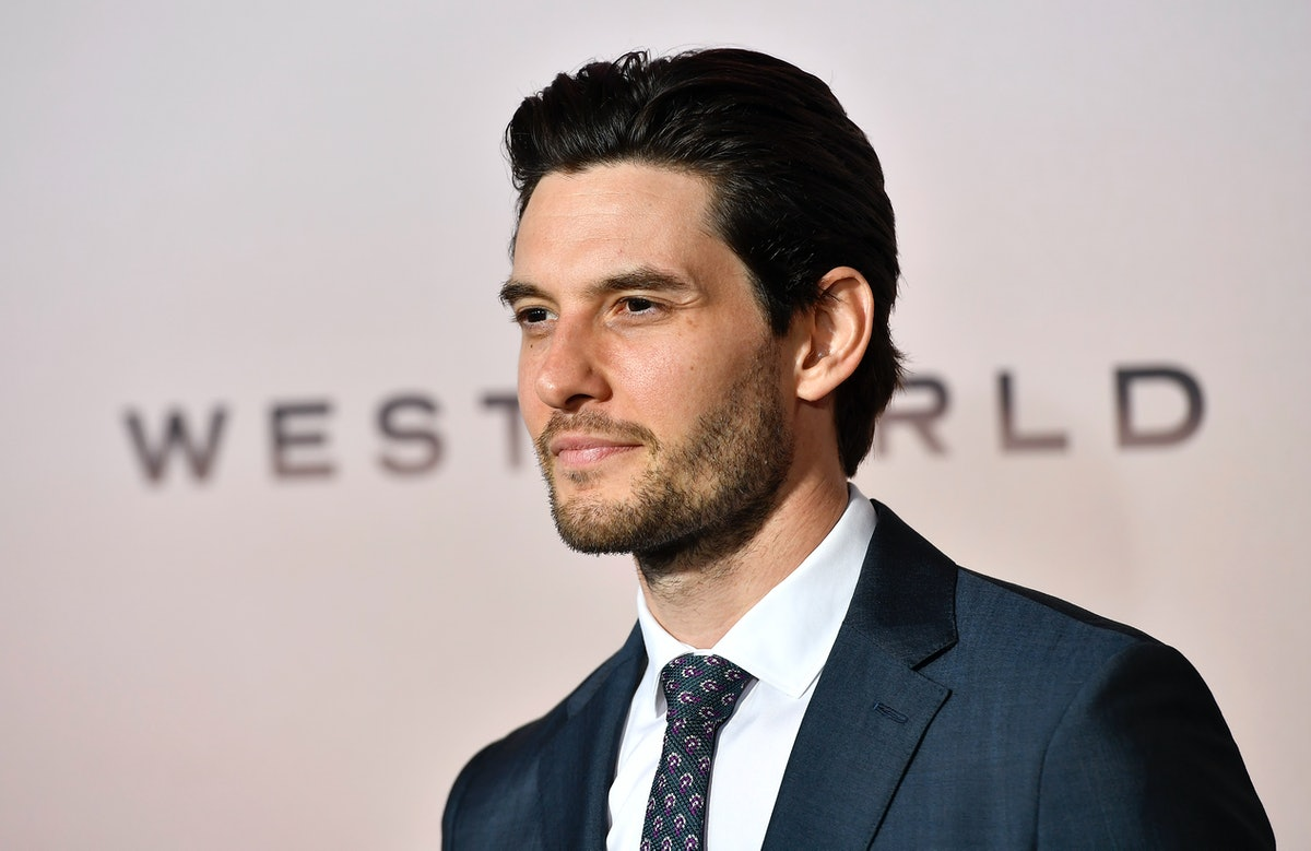 """HOLLYWOOD, CALIFORNIA - MARCH 05:  Ben Barnes attends the Premiere Of HBO's """"Westworld"""" Season 3  TCL Chinese Theatre on March 05, 2020 in Hollywood, California. (Photo by Frazer Harrison/Getty Images)"""