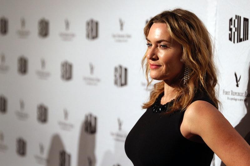 Kate tv That Tiger