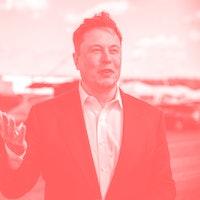 Tesla concedes Elon Musk overstates Autopilot's abilities