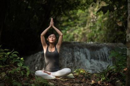 ayurveda benefits yoga