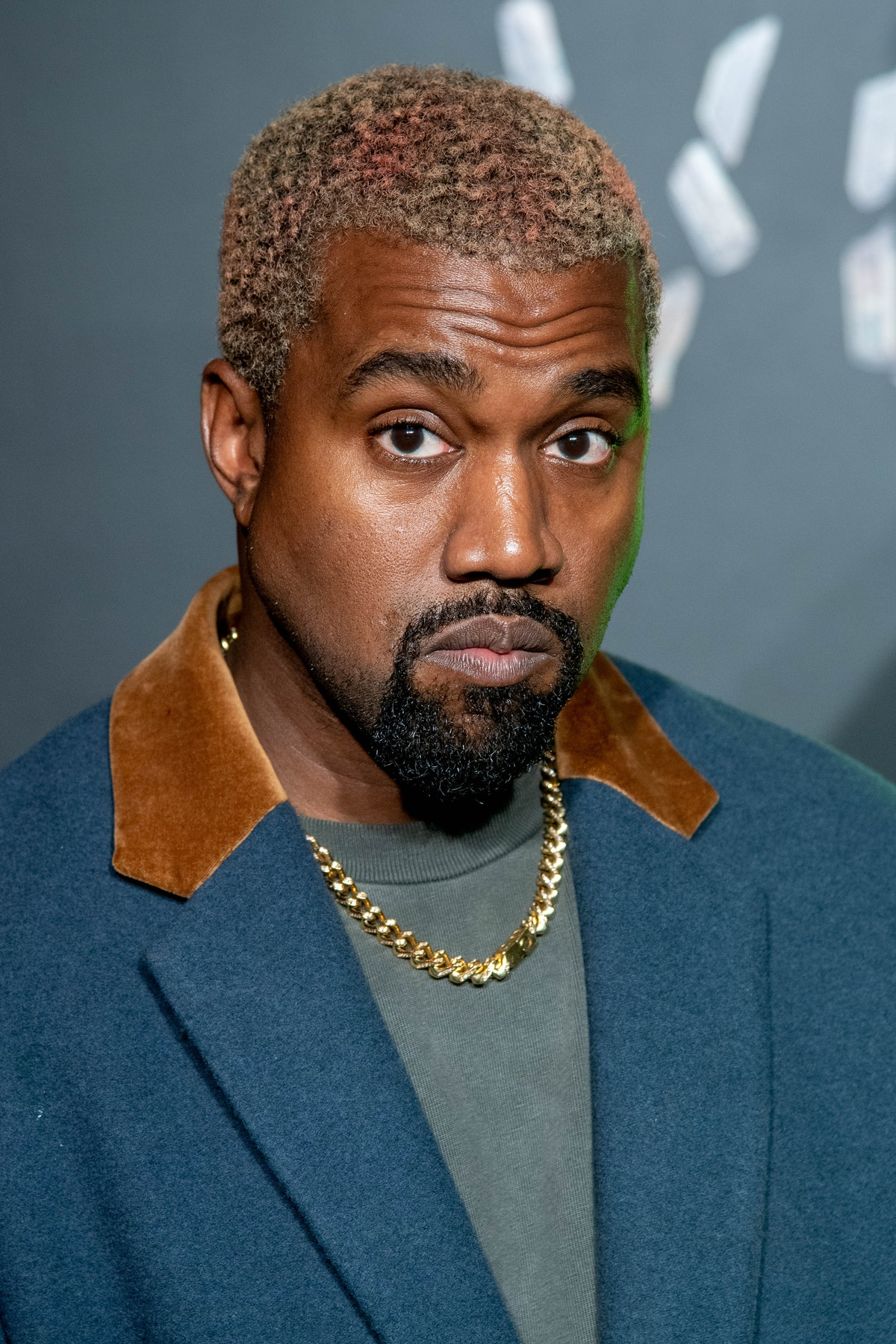Kayne West and Irina Shayk have reportedly been dating for months.