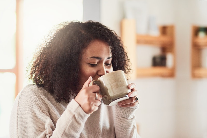3 Tasty Alternatives To Coffee And How To Make Them