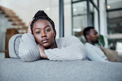 Jak sprawdzić, czy twój związek będzie trwał, na podstawie tego, jak spędzacie razem czas.