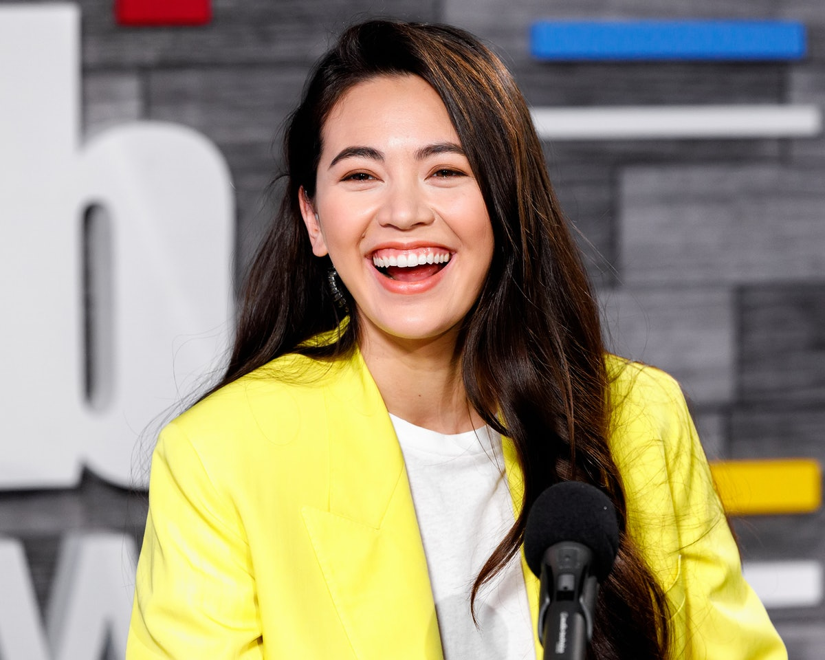 Jessica Henwick is yet another major franchise actor in the Knives Out 2 cast