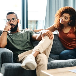 How often should couples fight? Often, experts say.