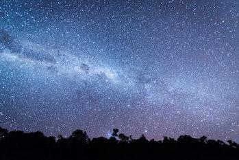 Wilsons Promontory National Park, South East Gippsland, Victoria, Australia.