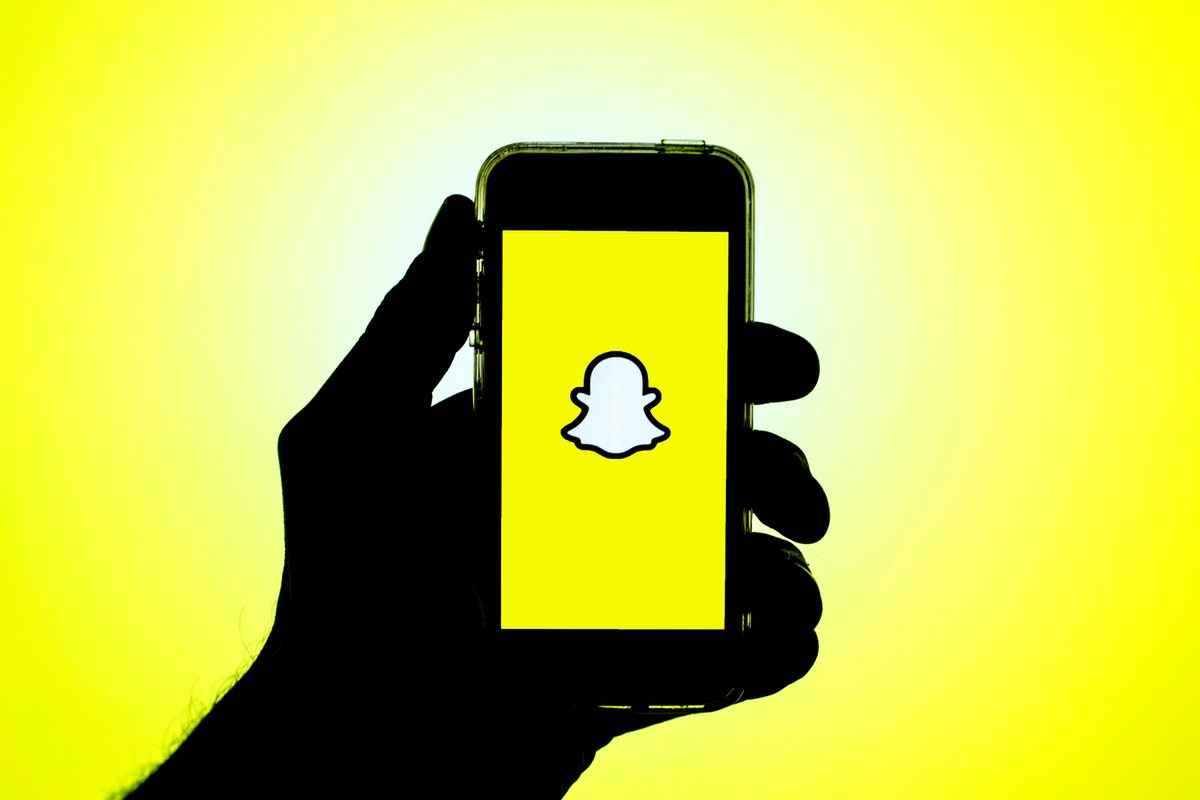 Snapchat is removing the speed filter, which has garnered criticism for allegedly encouraging reckless driving.