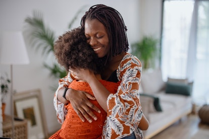 Explaining Juneteenth to your children is about truth and joy.
