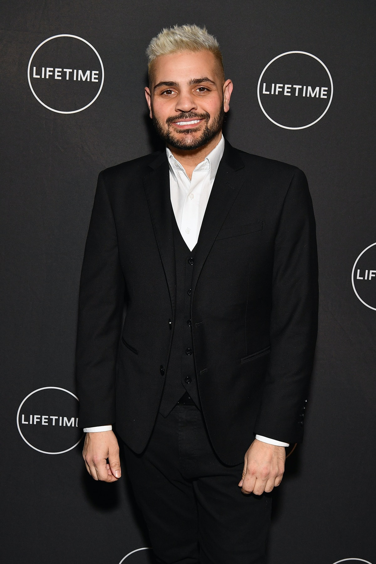 John Legend tweeted out about that Chrissy Teigen and Michael Costello drama, and it's clear where h...