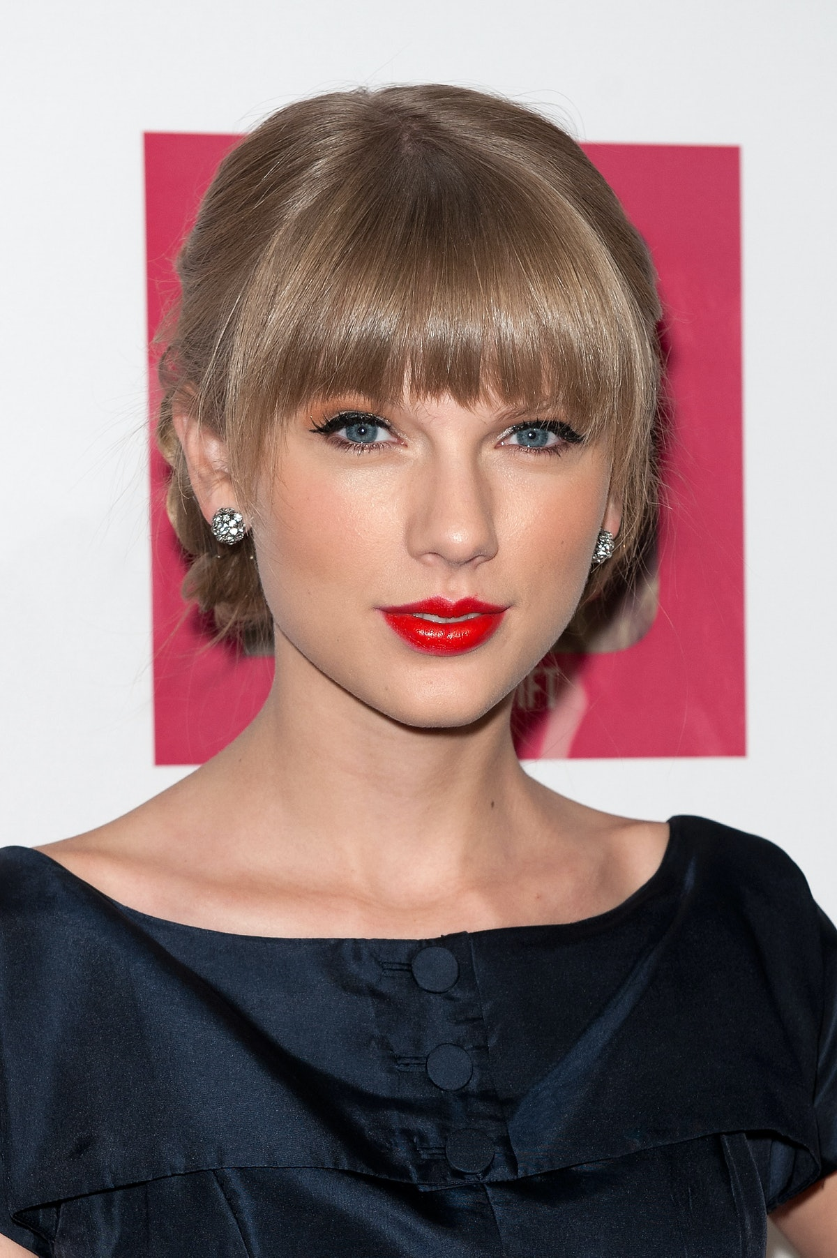 Taylor Swift's 'Red' re-release is coming, so here are the details like release date, new songs coming, and more.