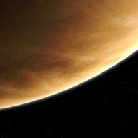 NASA is going back to Venus after 30 years for an apocalyptic reason