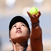 Naomi Osaka: What a psychiatrist says we can learn from the tennis champ