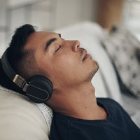 Sleeping is good and science has a new reason why