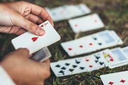 13 Card Tricks That'll Make You Look Like a Wizard