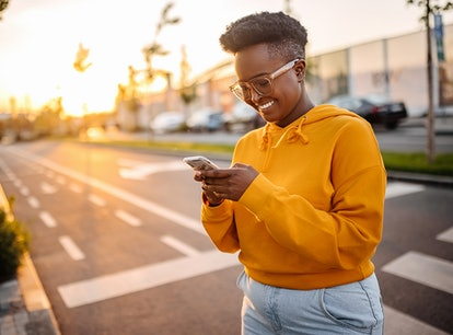 These are the perfect questions to text your crush to get to know them better.