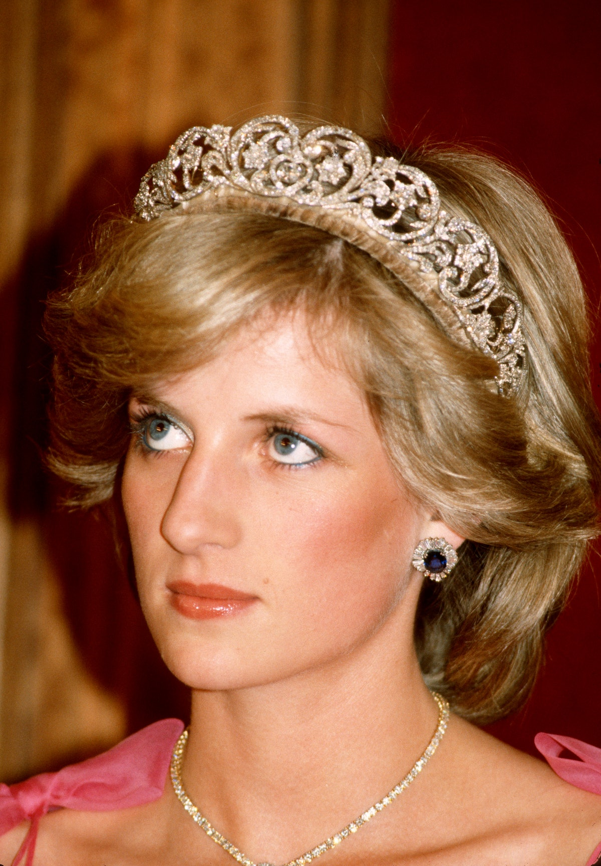 Princess Diana kept it simple when it came to cosmetics, but her timeless beauty continues to inspire.
