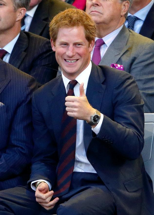 LONDON, UNITED KINGDOM - SEPTEMBER 10: (EMBARGOED FOR PUBLICATION IN UK NEWSPAPERS UNTIL 48 HOURS AF...