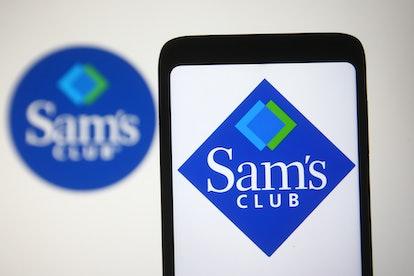 Sam's Club 4th of July hours.