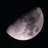 Russia and China are racing to beat NASA back to the Moon