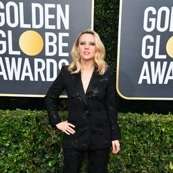 Kate McKinnon joins the cast of Peacock's new limited series Joe Exotic as Carole Baskin. She's join...