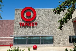 Target's 4th of July hours are great for holiday shopping.