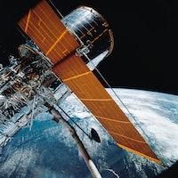 NASA's Hubble telescope fiasco gives China a huge opportunity