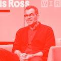 SAN FRANCISCO, CALIFORNIA - NOVEMBER 08: Adam Mosseri speaks onstage at the WIRED25 Summit 2019 - Da...