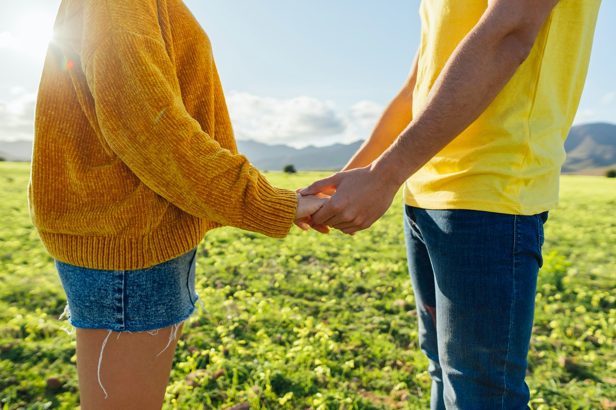 If you're worried your boyfriend isn't attracted to you anymore, then there are ways to deal.
