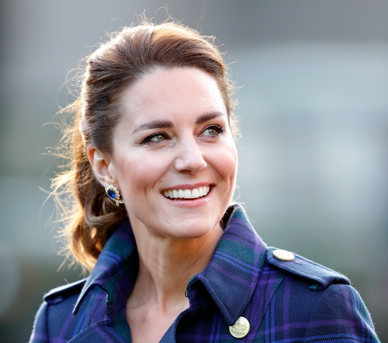 Kate Middleton Swears By These 12 Beauty Products