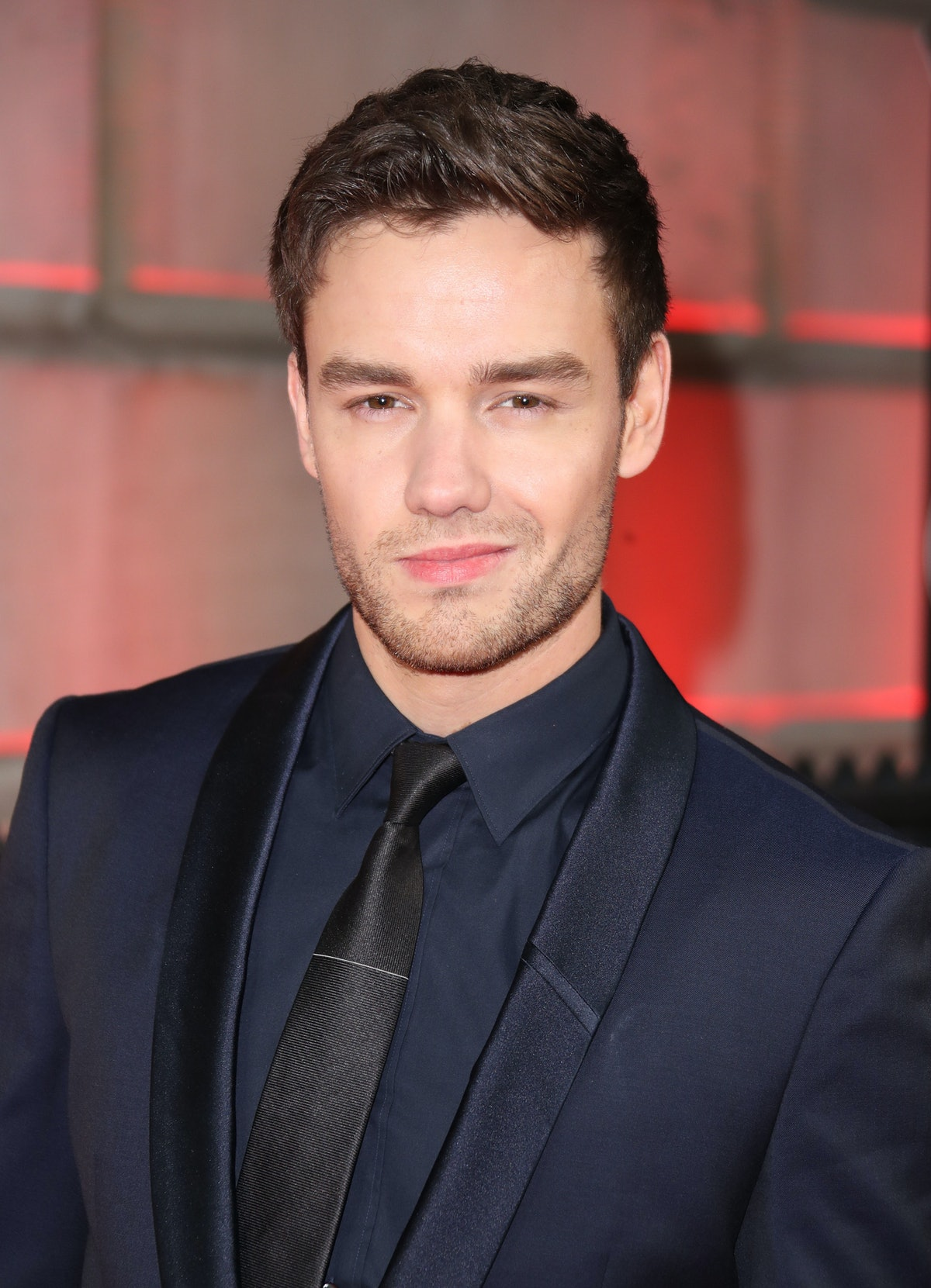 Liam Payne hinted at the possibility of a One Direction reunion after a phone call with Harry Styles.