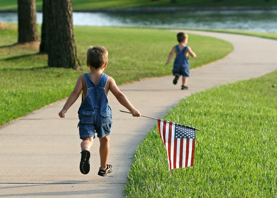 4th of July Quotes will inspire you to appreciate America during this patriotic summer holiday