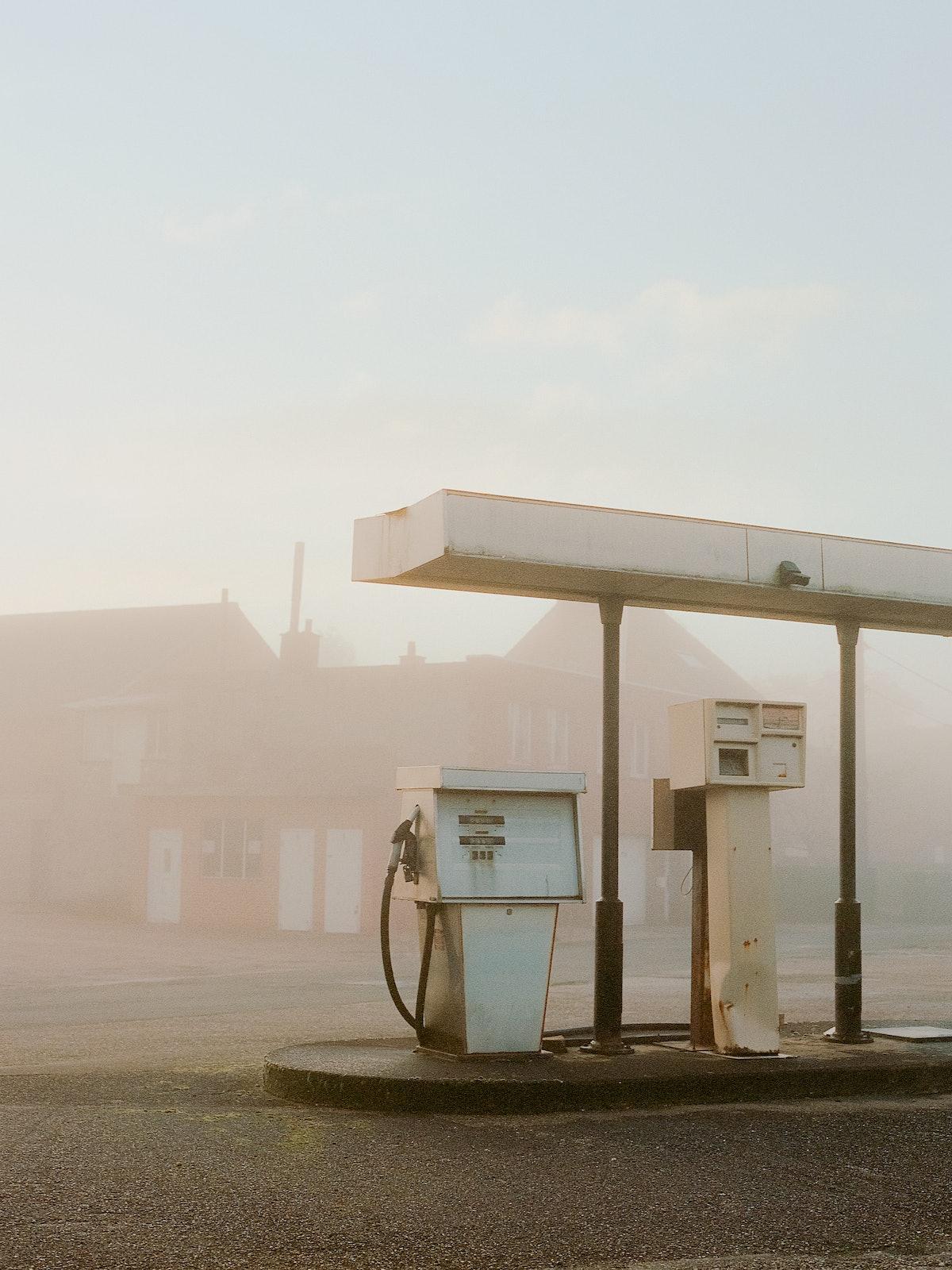 Photo taken in Hasselt, Belgium