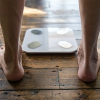 Is weight cutting dangerous? What one controversial sport gets wrong
