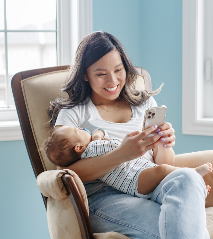 If your friend's maternity leave is ending, these supportive texts can help them feel better.