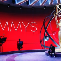 Emmy nominations announced on July 13. Photo via Getty Images
