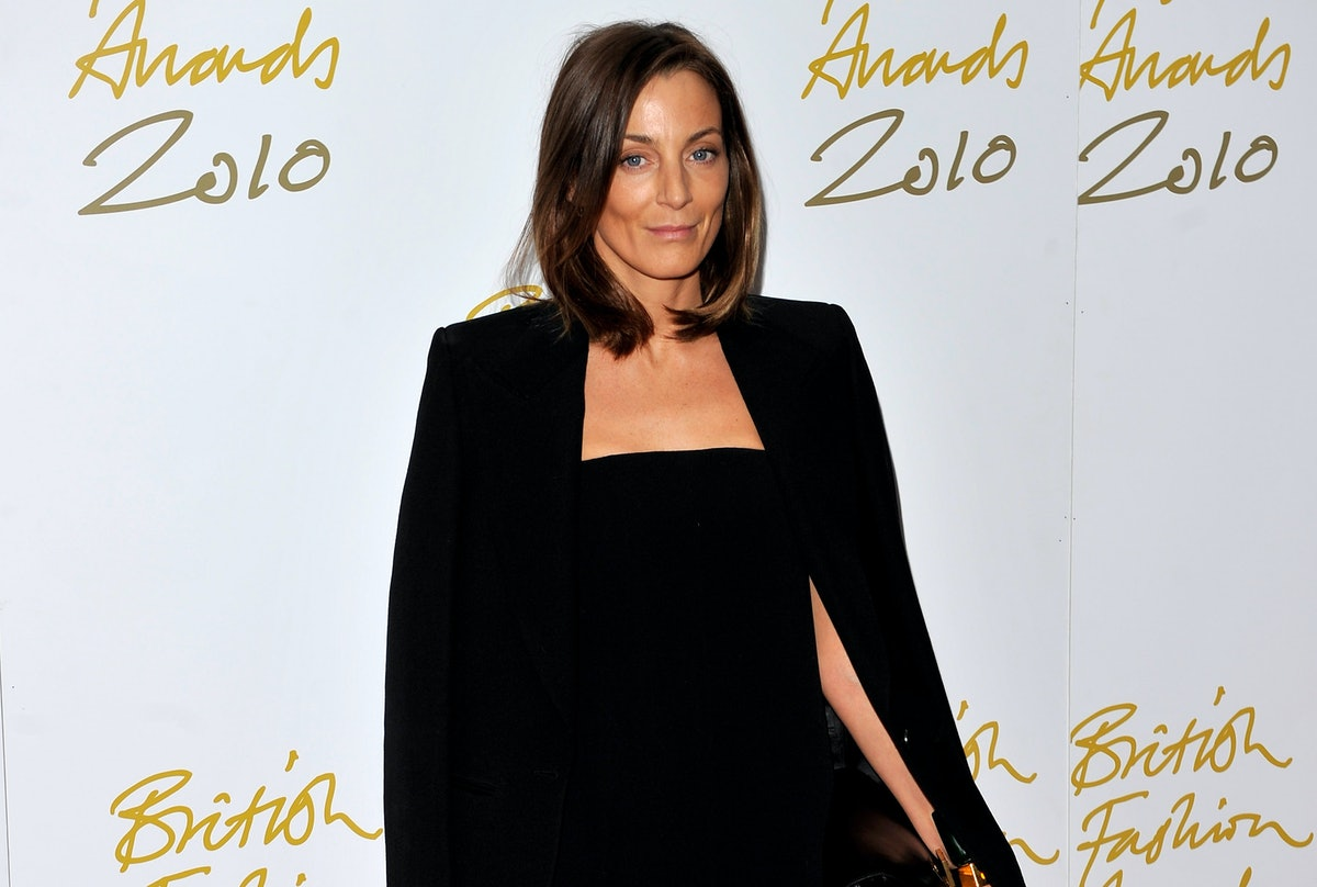 Phoebe Philo is set to launch her own label in 2022, and here are 9 celebrities who are surely counting down the days.