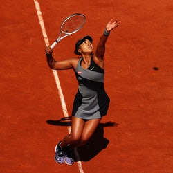 Naomi Osaka: Playing By Her Own Rules is the new Netflix documentary that follows the tennis champio...