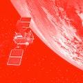Where: Studio/office – Chino Hills, CA USA When: 06-04-2021 Earth NASA URL - https://www.nasa.gov/co...