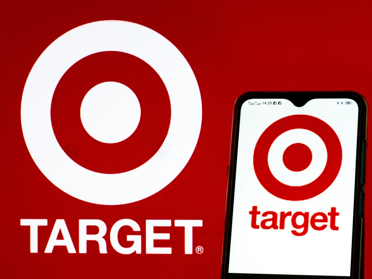 You can find Target Circle's free Apple subscriptions online or in the app.