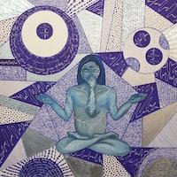 How mindfulness meditation may actually make you more selfish