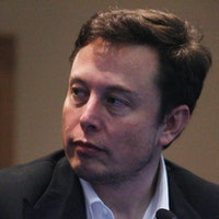 SpaceX Starship: FAA warning could be a huge step backward for Elon Musk