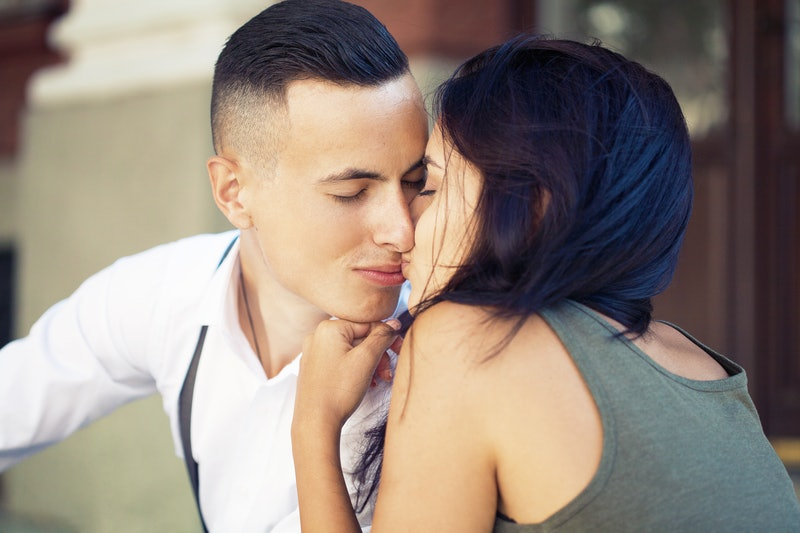 These easy sex positions for beginners will help you break out of basic missionary.