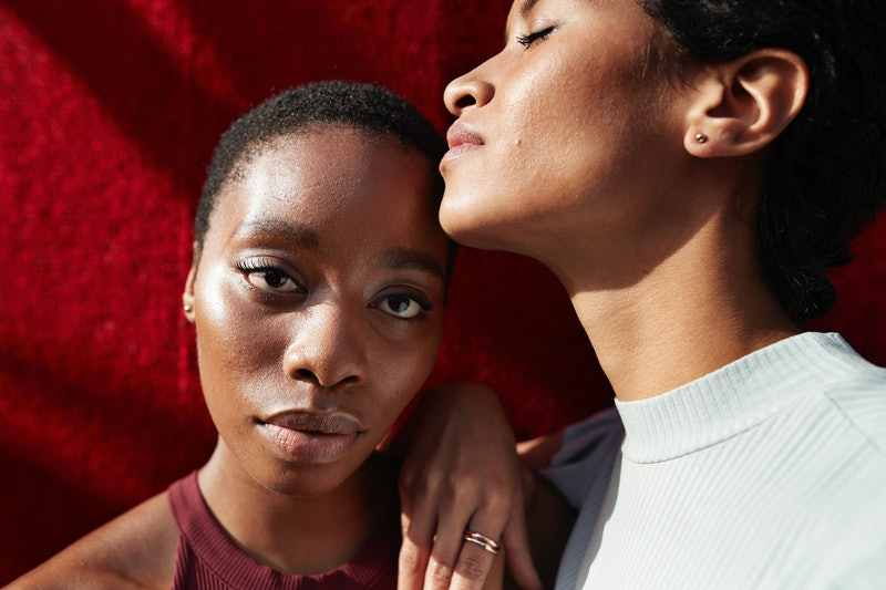 Am I spending too much time with my boyfriend or girlfriend? Relationship experts share 7 signs to w...