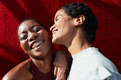 Am I spending too much time with girlfriend? Experts share 7 signs to look out for.