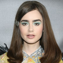 How to recreate four pastel eyeshadow looks, according to a celebrity makeup artist.