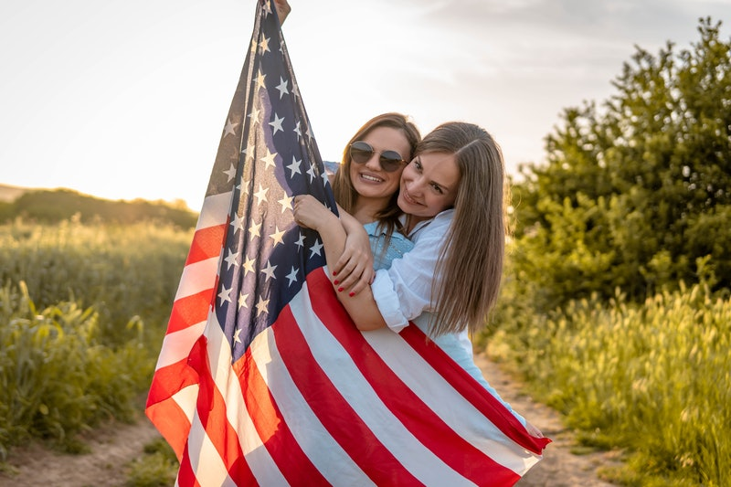 Astrologer Mecca Woods shares the Fourth Of July weekend horoscope for all zodiac signs.