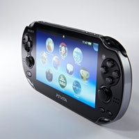 PS Vita's 10 all-time best games, ranked
