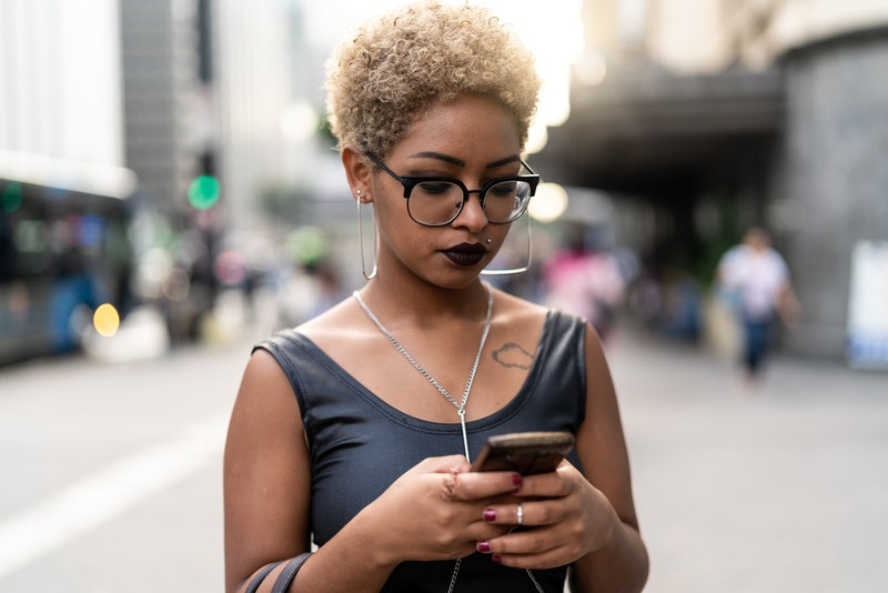 Relationship experts share tips for how to stop waiting for him to text.