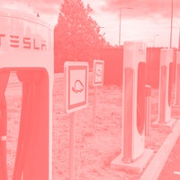 Tesla will finally open Superchargers to other EV makers later this year